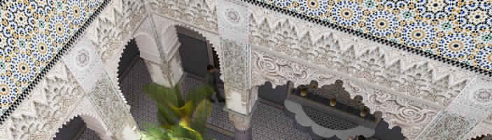 riad-day-scene-render-cam20-smallbanner-by-nomad-inception