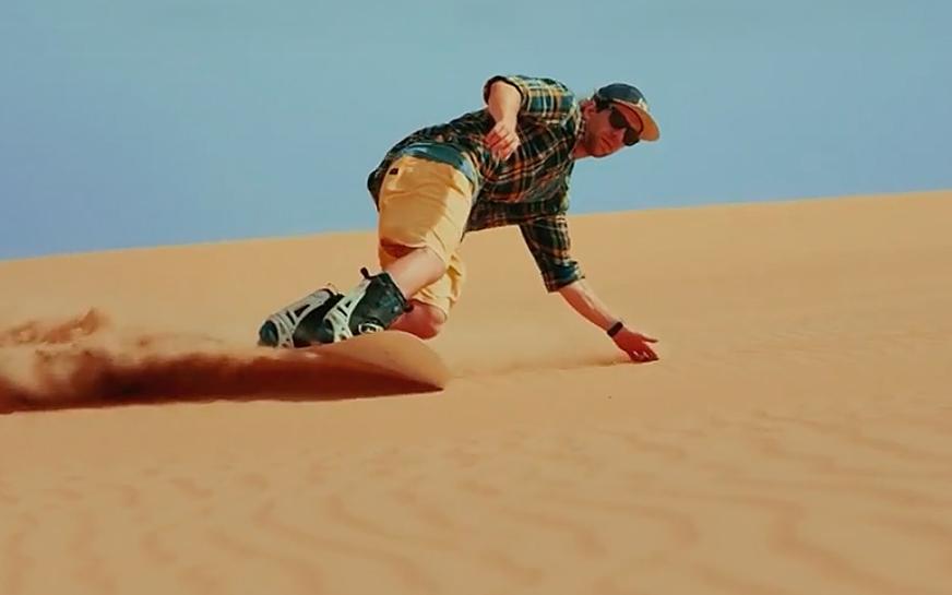Private Fes desert tour - Private Morocco tour